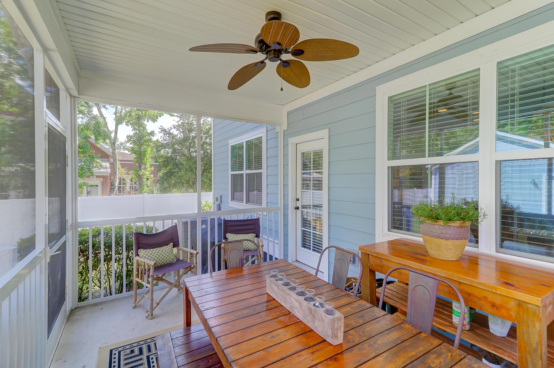 Park West Homes For Sale - 3415 Salterbeck, Mount Pleasant, SC - 36