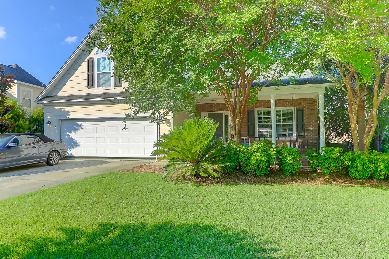 Ask Frank Real Estate Services - MLS Number: 19011057