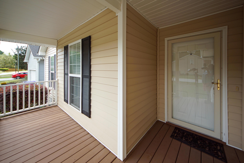Hamlins Homes For Sale - 1421 Jefferson Road, Mount Pleasant, SC - 7