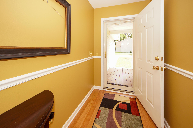 Hamlins Homes For Sale - 1421 Jefferson Road, Mount Pleasant, SC - 8