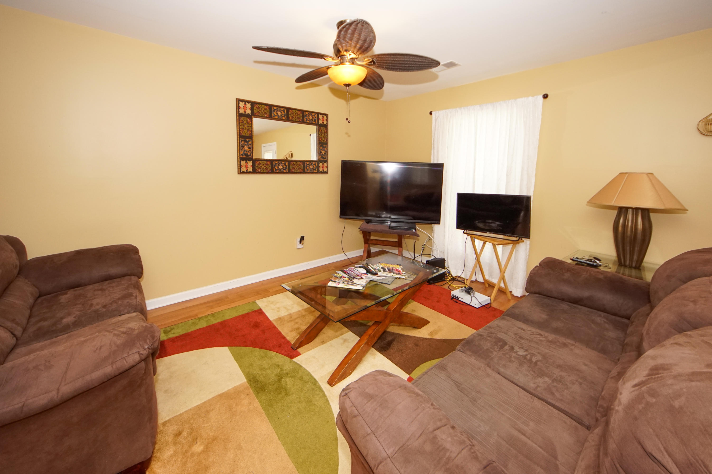 Hamlins Homes For Sale - 1421 Jefferson Road, Mount Pleasant, SC - 10