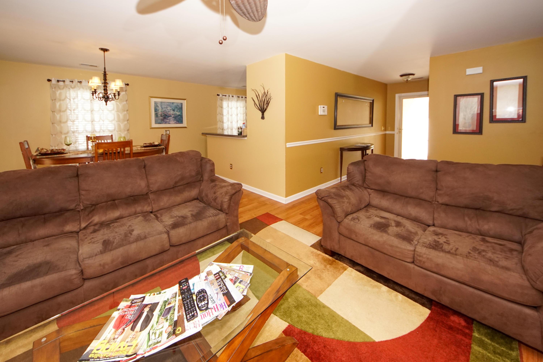 Hamlins Homes For Sale - 1421 Jefferson Road, Mount Pleasant, SC - 11