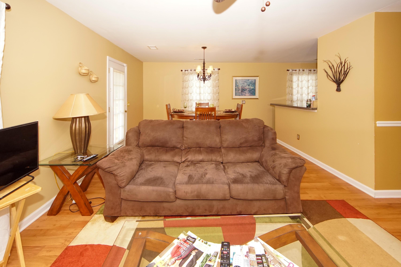 Hamlins Homes For Sale - 1421 Jefferson Road, Mount Pleasant, SC - 12