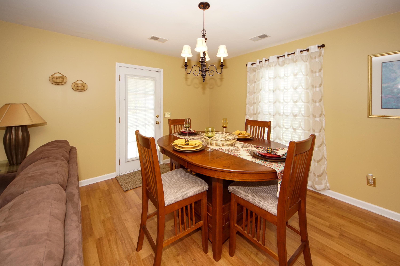 Hamlins Homes For Sale - 1421 Jefferson Road, Mount Pleasant, SC - 13