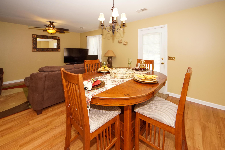 Hamlins Homes For Sale - 1421 Jefferson Road, Mount Pleasant, SC - 14