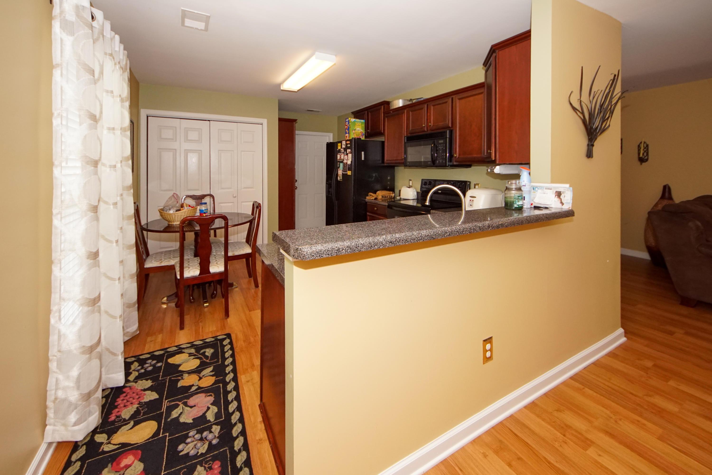 Hamlins Homes For Sale - 1421 Jefferson Road, Mount Pleasant, SC - 15