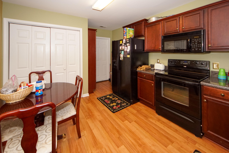 Hamlins Homes For Sale - 1421 Jefferson Road, Mount Pleasant, SC - 16