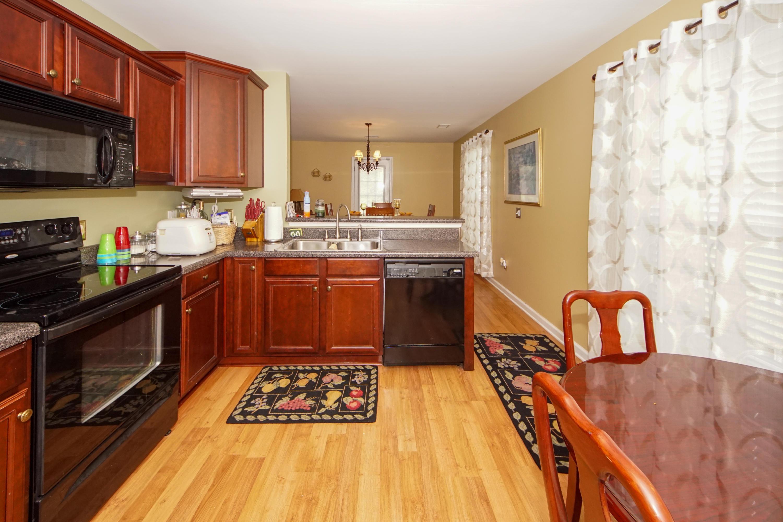 Hamlins Homes For Sale - 1421 Jefferson Road, Mount Pleasant, SC - 18