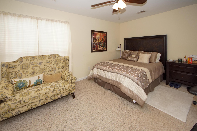 Hamlins Homes For Sale - 1421 Jefferson Road, Mount Pleasant, SC - 19