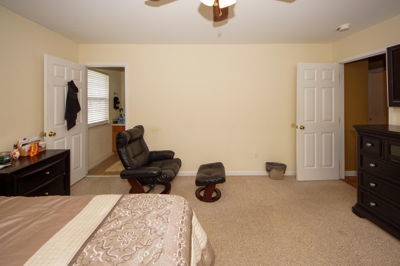 Hamlins Homes For Sale - 1421 Jefferson Road, Mount Pleasant, SC - 20