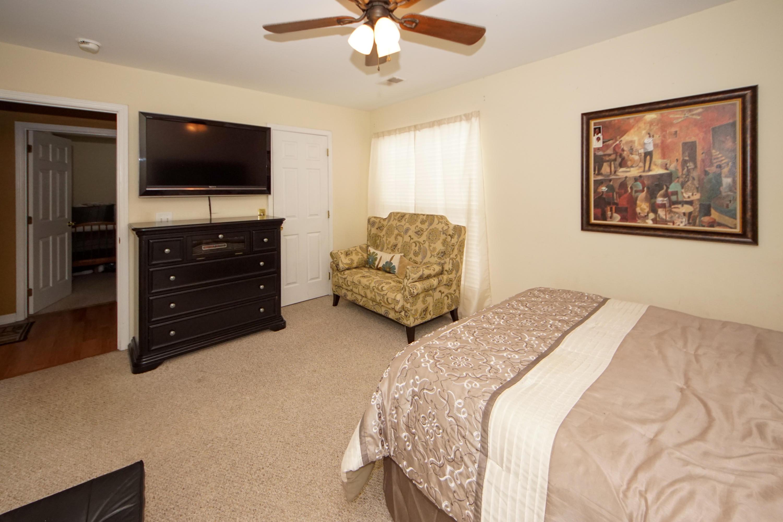 Hamlins Homes For Sale - 1421 Jefferson Road, Mount Pleasant, SC - 22