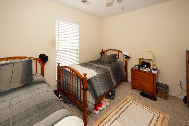 Hamlins Homes For Sale - 1421 Jefferson Road, Mount Pleasant, SC - 23