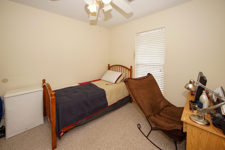 Hamlins Homes For Sale - 1421 Jefferson Road, Mount Pleasant, SC - 25