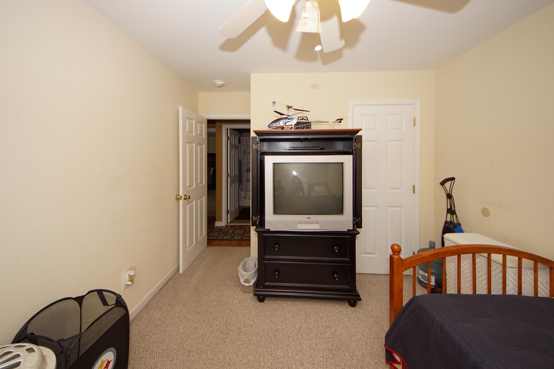 Hamlins Homes For Sale - 1421 Jefferson Road, Mount Pleasant, SC - 26