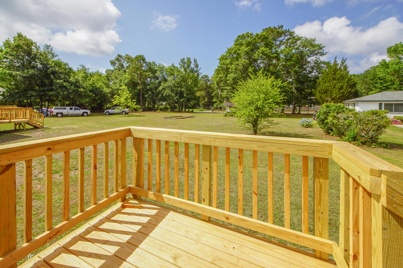 Hamlins Homes For Sale - 1421 Jefferson Road, Mount Pleasant, SC - 6