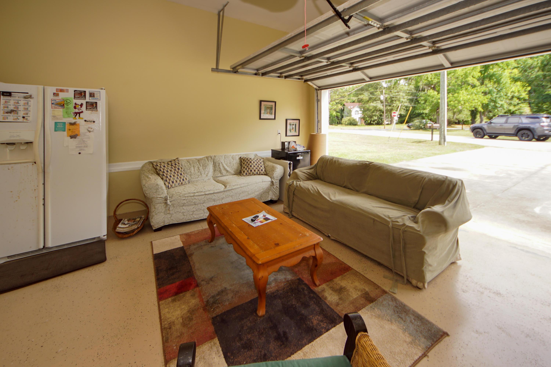 Hamlins Homes For Sale - 1421 Jefferson Road, Mount Pleasant, SC - 28