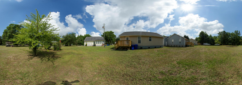 Hamlins Homes For Sale - 1421 Jefferson Road, Mount Pleasant, SC - 5