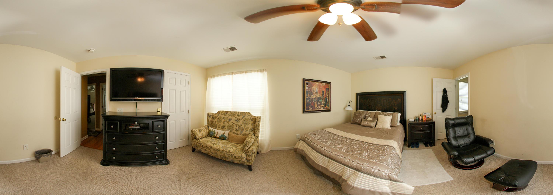 Hamlins Homes For Sale - 1421 Jefferson Road, Mount Pleasant, SC - 29