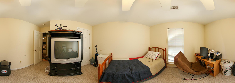 Hamlins Homes For Sale - 1421 Jefferson Road, Mount Pleasant, SC - 30