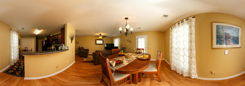 Hamlins Homes For Sale - 1421 Jefferson Road, Mount Pleasant, SC - 31