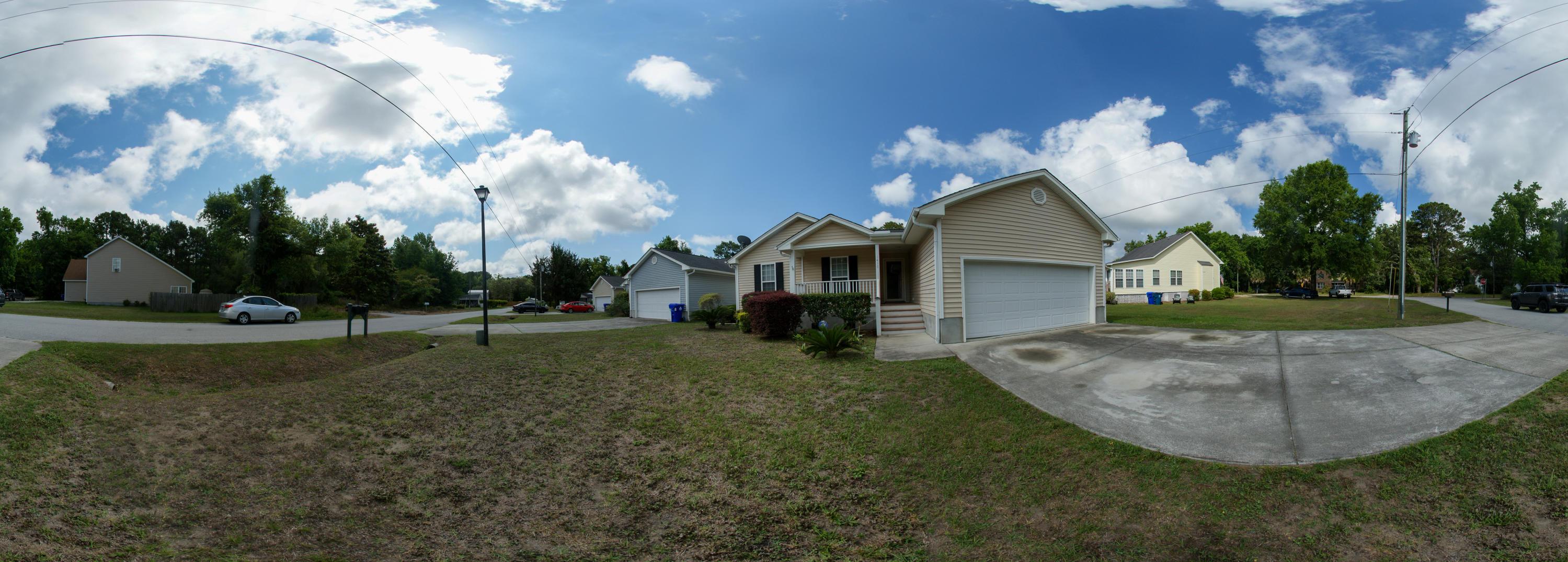 Hamlins Homes For Sale - 1421 Jefferson Road, Mount Pleasant, SC - 0