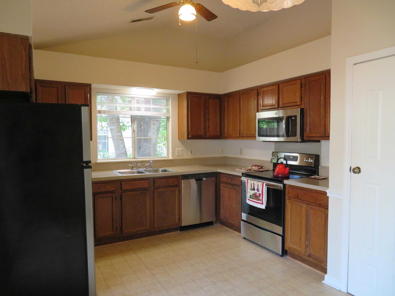 Longpoint Homes For Sale - 2021 Arundel, Mount Pleasant, SC - 18