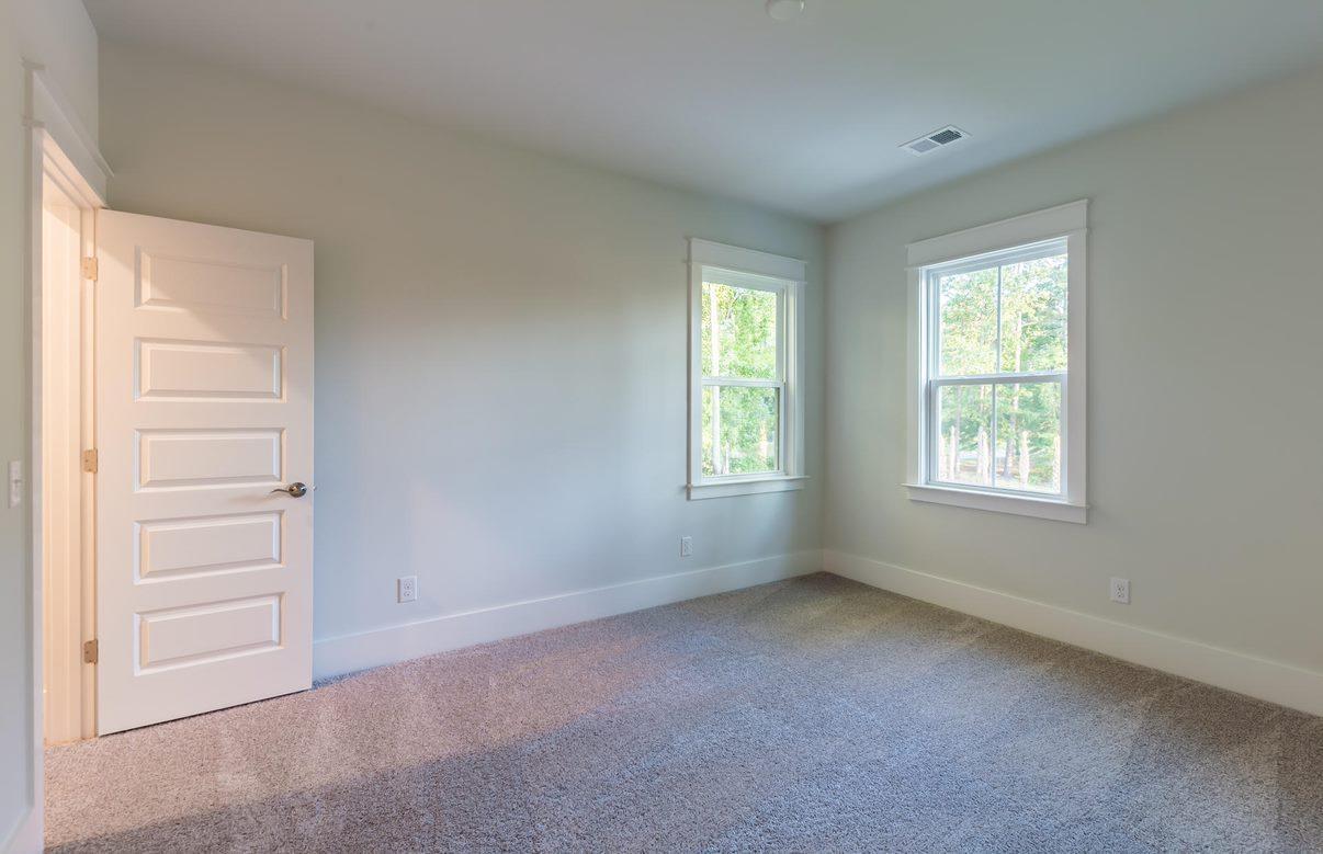 Dunes West Homes For Sale - 2747 Summertime, Mount Pleasant, SC - 1