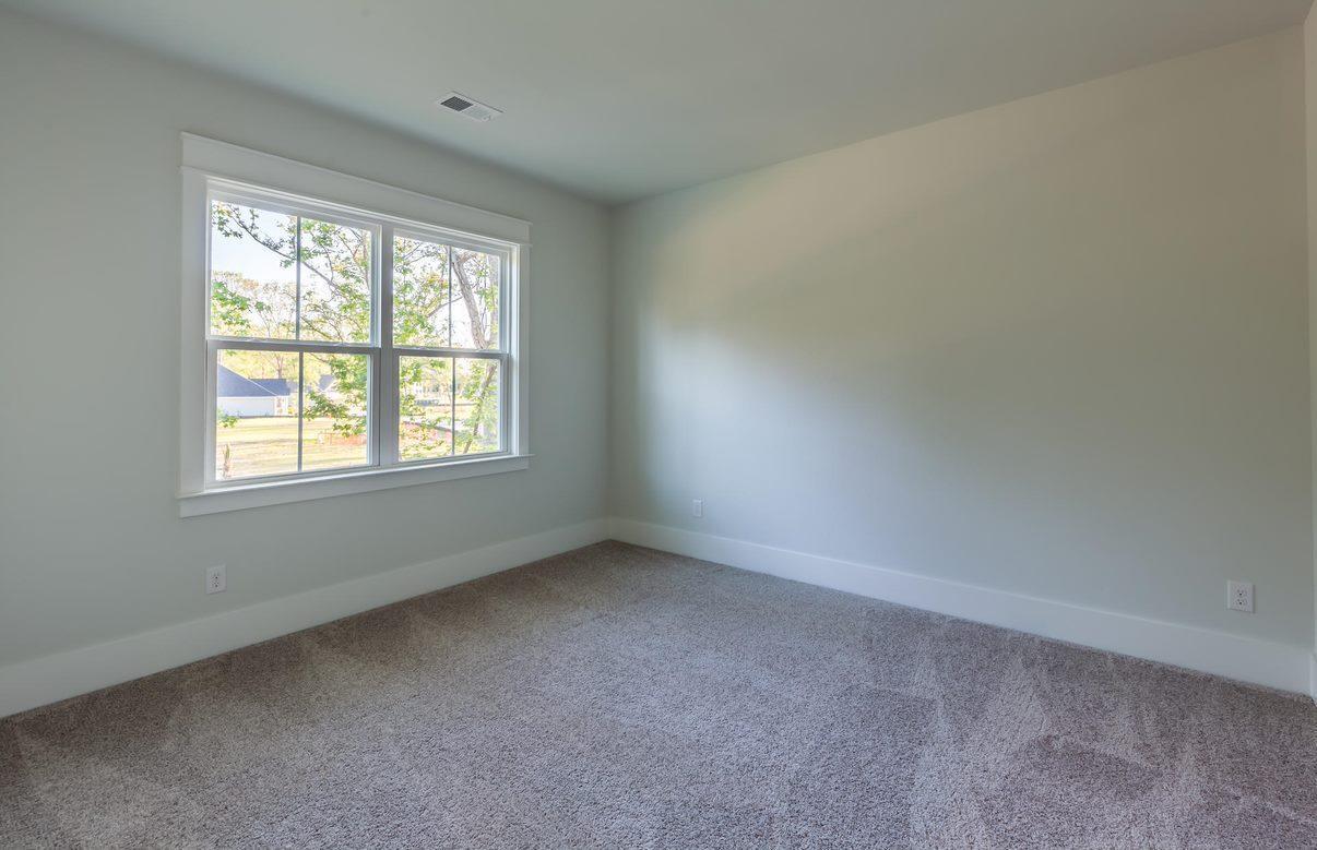 Dunes West Homes For Sale - 2747 Summertime, Mount Pleasant, SC - 2