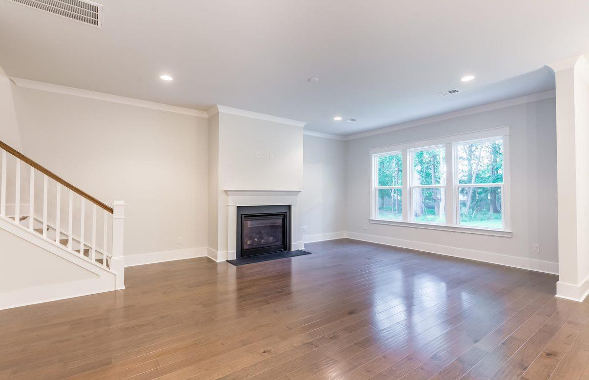 Dunes West Homes For Sale - 2747 Summertime, Mount Pleasant, SC - 8