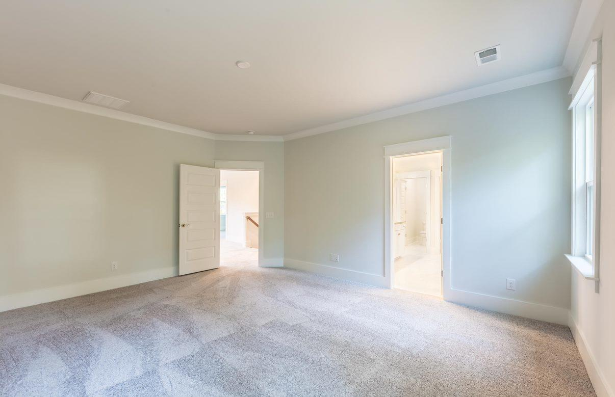 Dunes West Homes For Sale - 2747 Summertime, Mount Pleasant, SC - 7