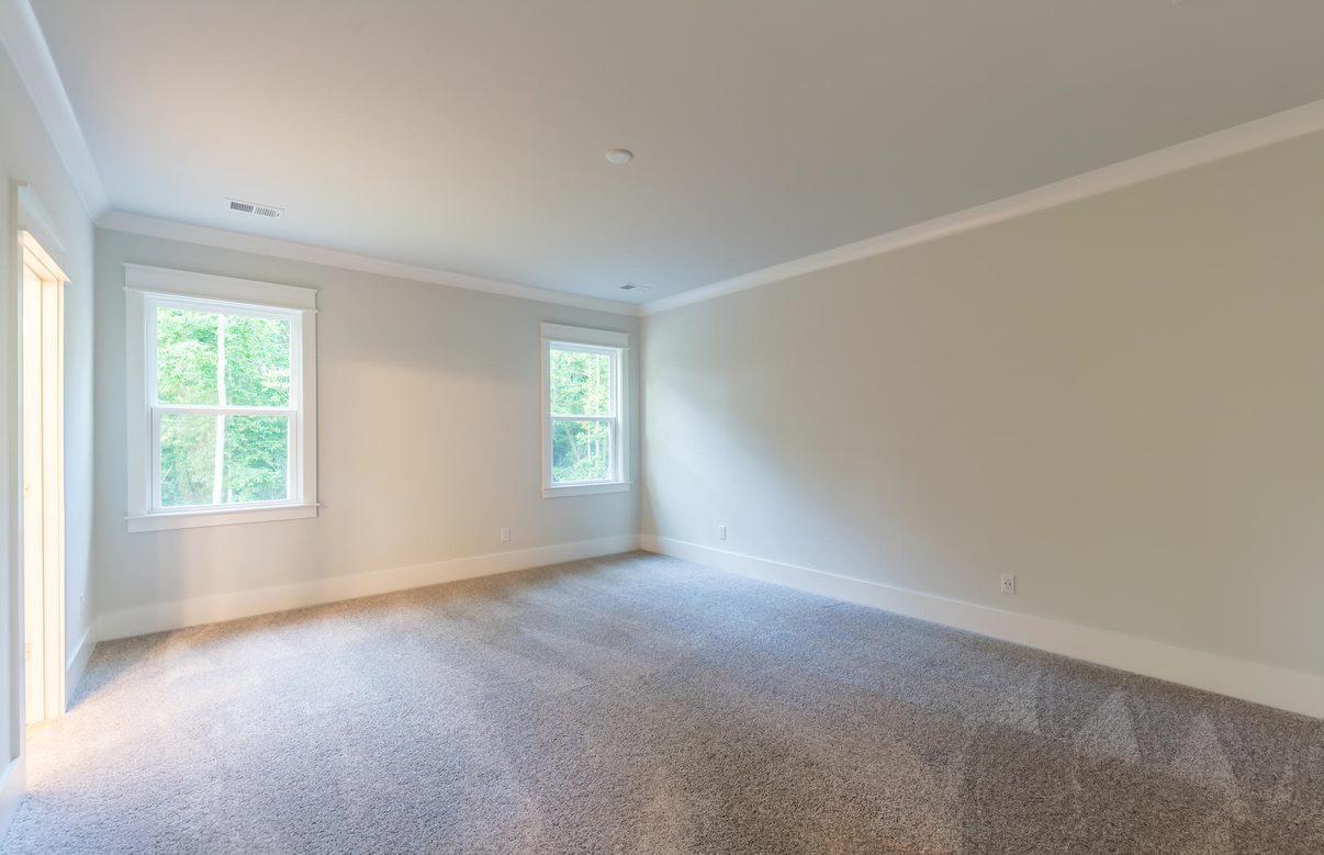 Dunes West Homes For Sale - 2747 Summertime, Mount Pleasant, SC - 6