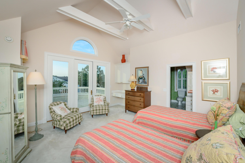 Gift Plantation Homes For Sale - 3960 Gift, Johns Island, SC - 46