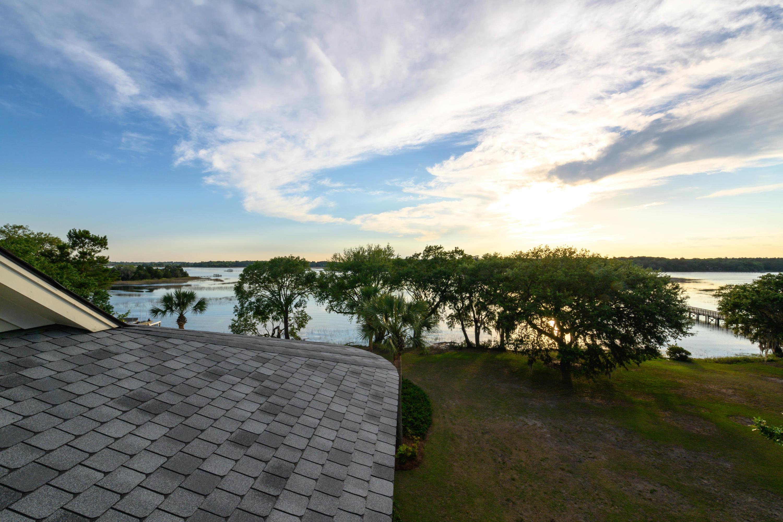 Gift Plantation Homes For Sale - 3960 Gift, Johns Island, SC - 58