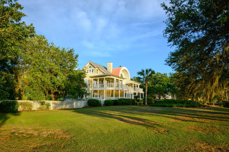 Gift Plantation Homes For Sale - 3960 Gift, Johns Island, SC - 28
