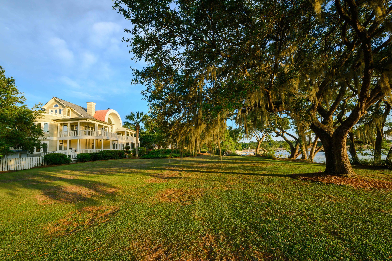 Gift Plantation Homes For Sale - 3960 Gift, Johns Island, SC - 45