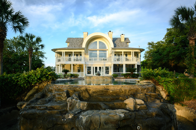 Gift Plantation Homes For Sale - 3960 Gift, Johns Island, SC - 30