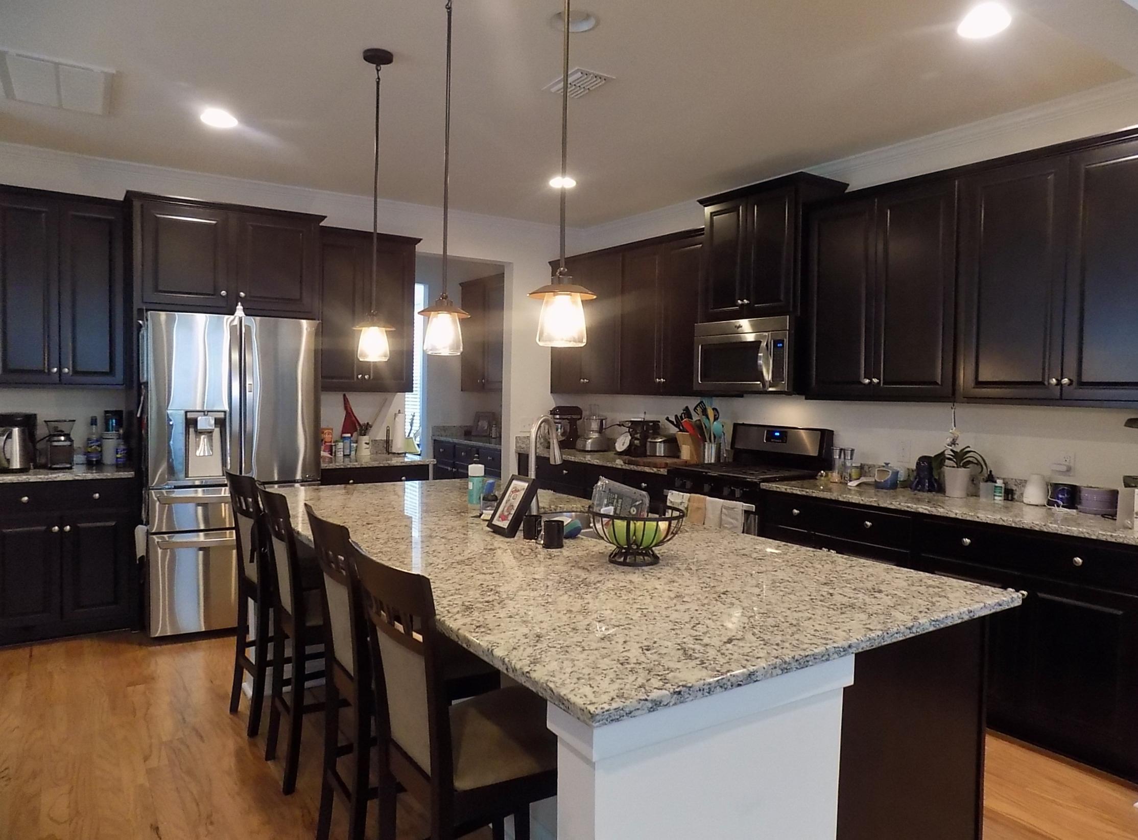 Boltons Landing Homes For Sale - 3169 Moonlight, Charleston, SC - 53
