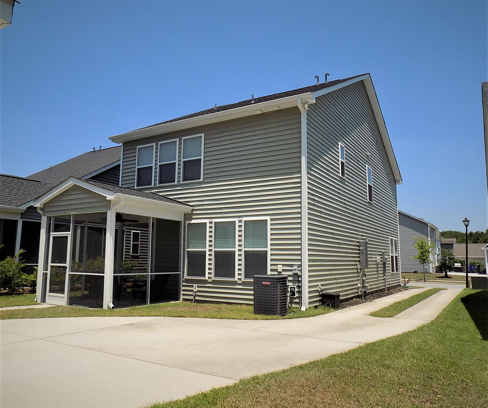 Boltons Landing Homes For Sale - 3169 Moonlight, Charleston, SC - 13