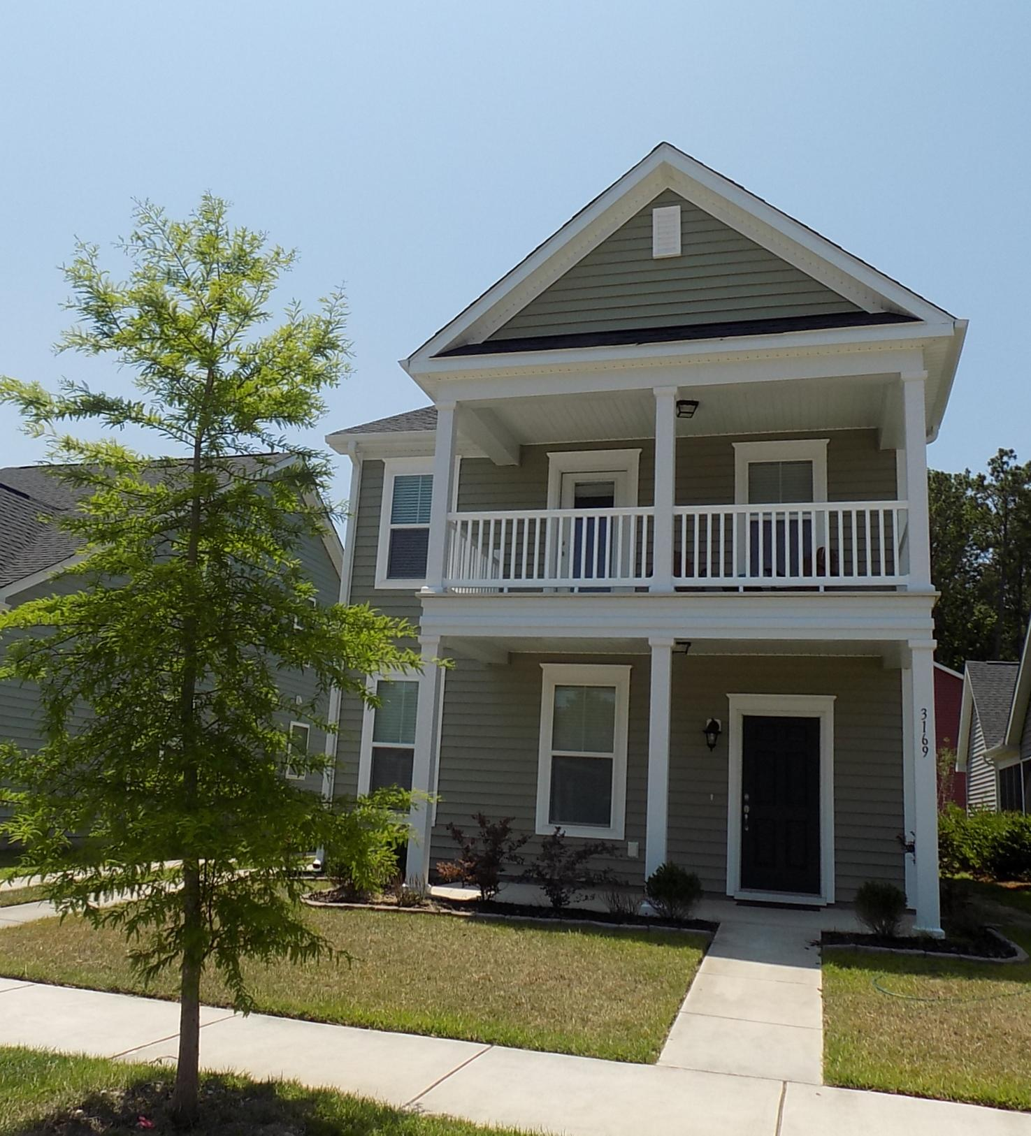 Boltons Landing Homes For Sale - 3169 Moonlight, Charleston, SC - 31