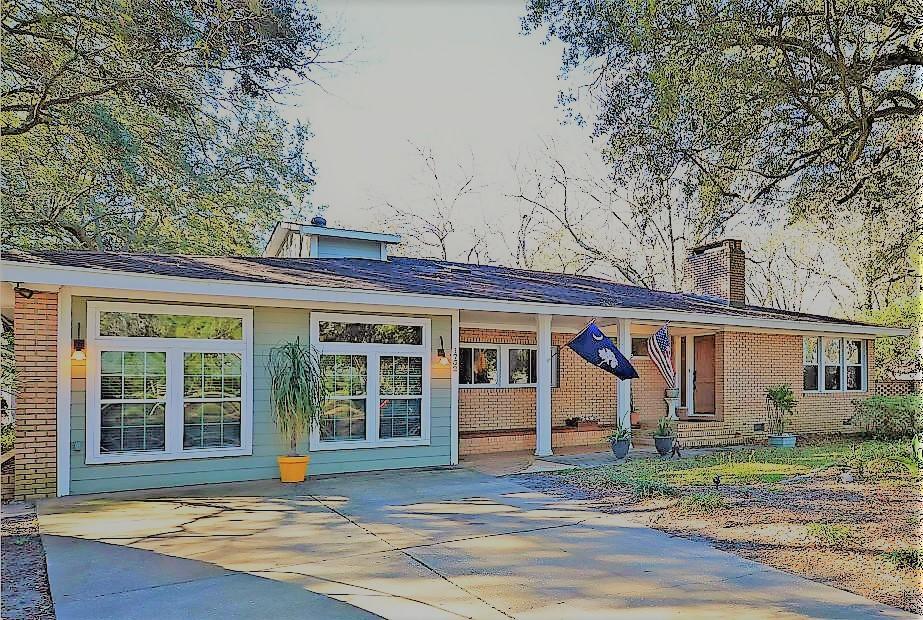 Ask Frank Real Estate Services - MLS Number: 19002970