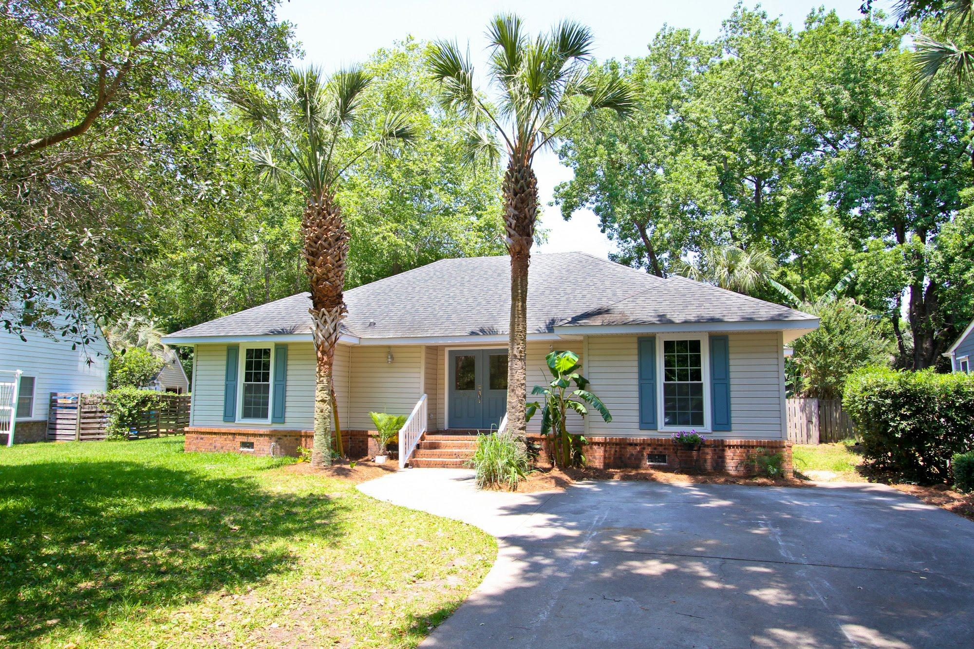 Bayfield Manor Homes For Sale - 962 Mooring, Charleston, SC - 0