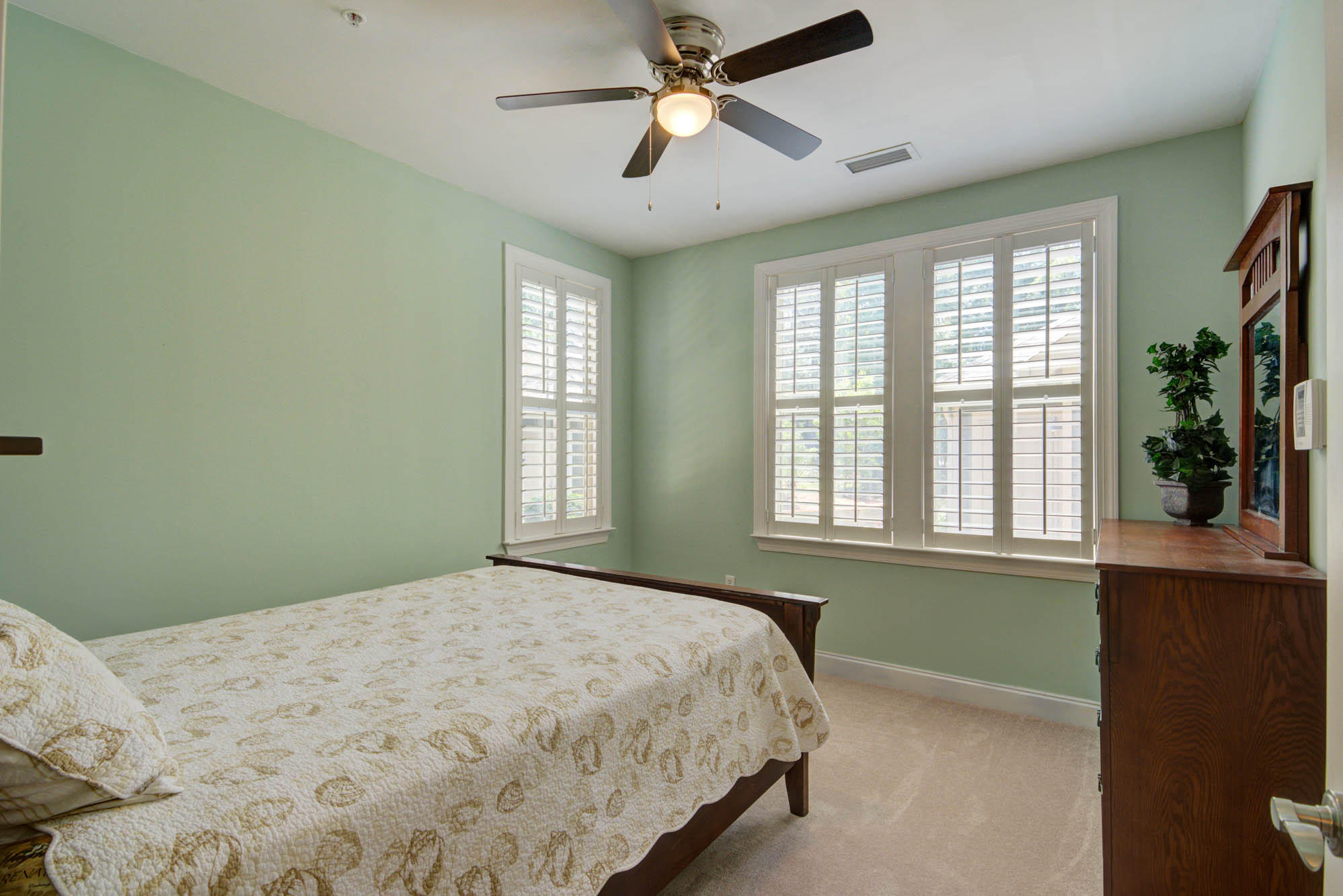 Summers Bend on the Ashley Homes For Sale - 8400 Camp Gregg, North Charleston, SC - 14