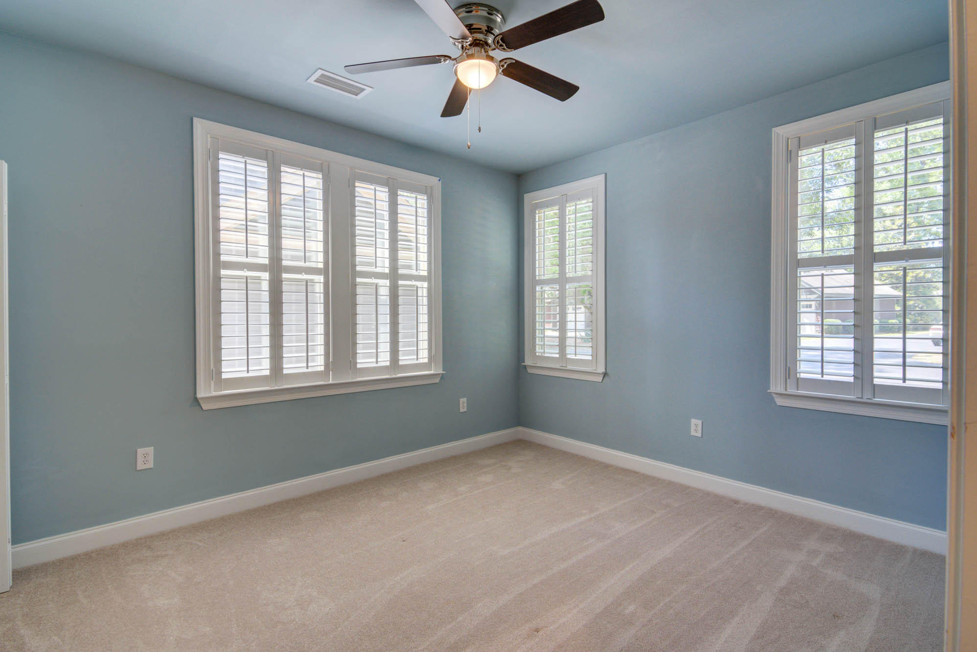Summers Bend on the Ashley Homes For Sale - 8400 Camp Gregg, North Charleston, SC - 12