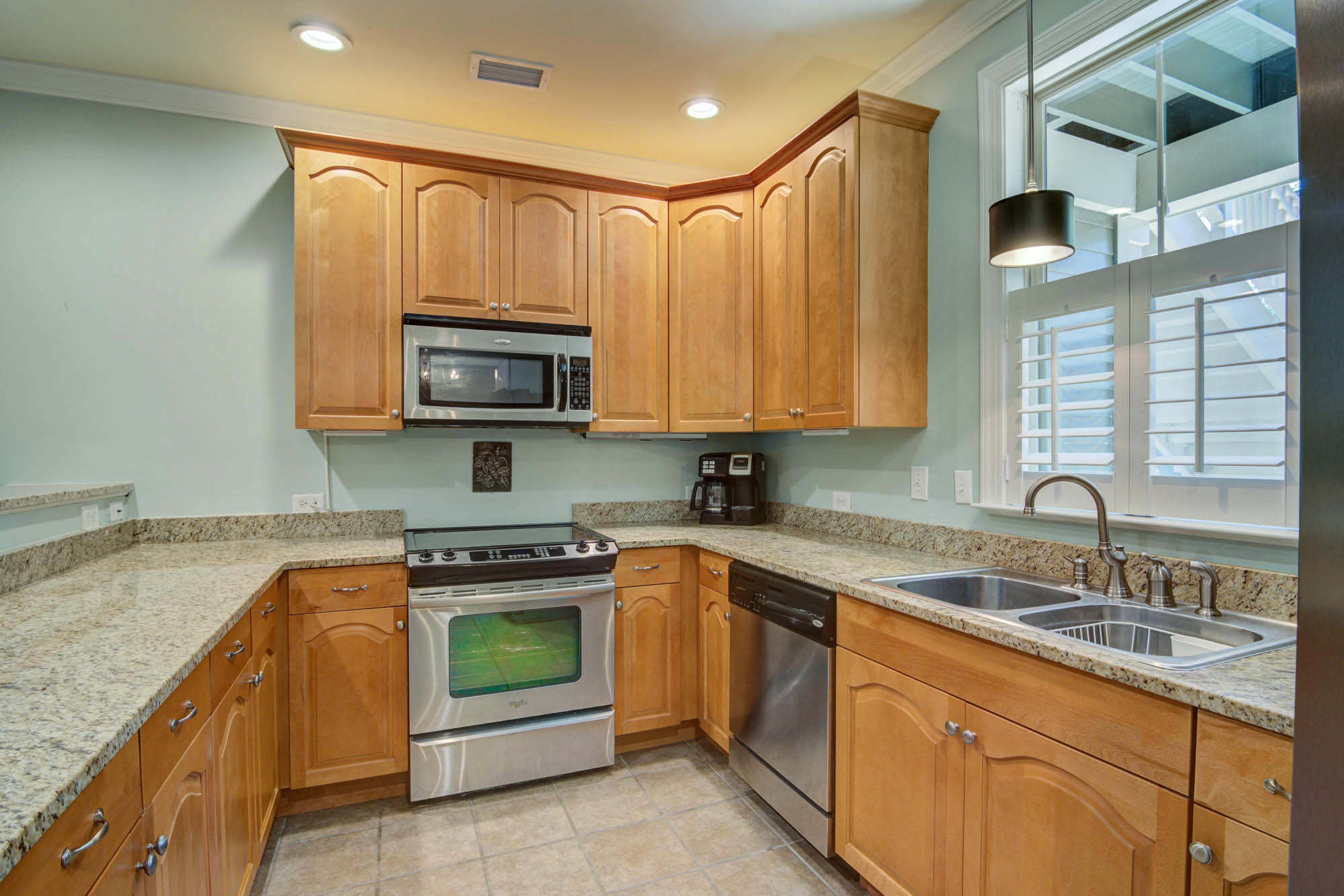 Summers Bend on the Ashley Homes For Sale - 8400 Camp Gregg, North Charleston, SC - 16