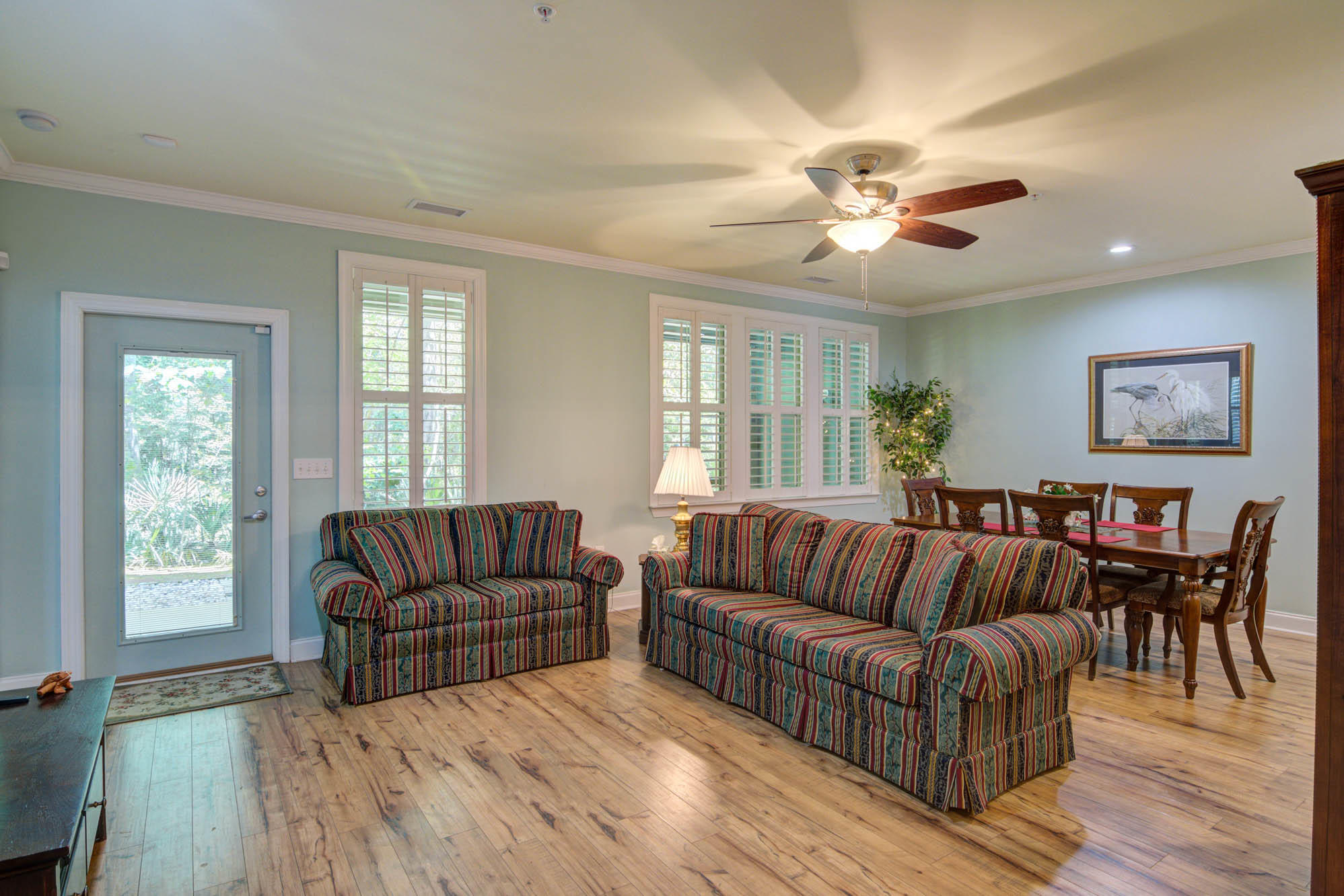 Summers Bend on the Ashley Homes For Sale - 8400 Camp Gregg, North Charleston, SC - 23