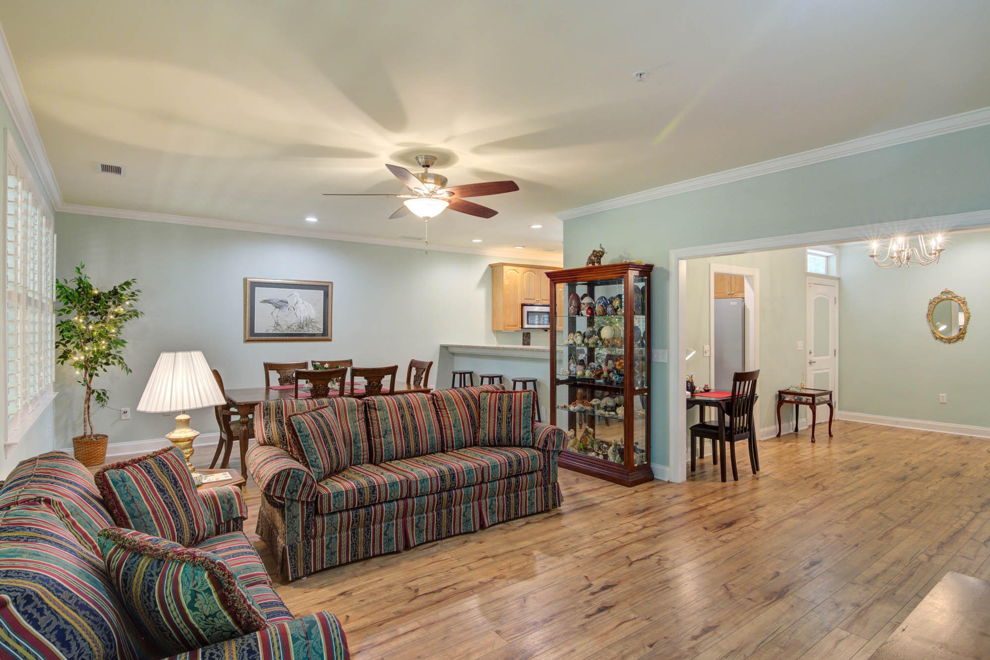 Summers Bend on the Ashley Homes For Sale - 8400 Camp Gregg, North Charleston, SC - 22