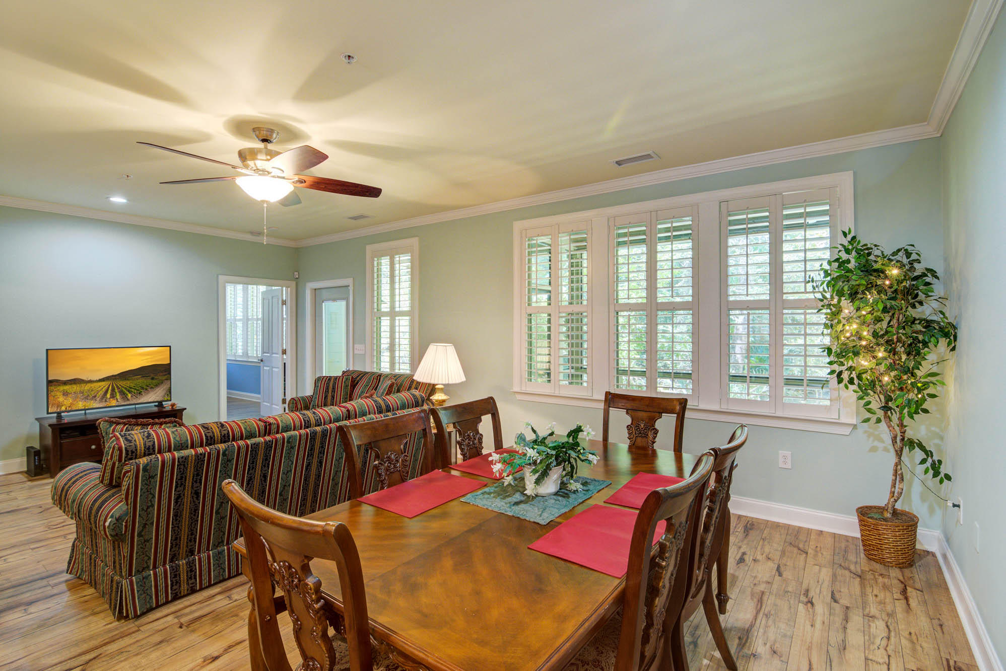 Summers Bend on the Ashley Homes For Sale - 8400 Camp Gregg, North Charleston, SC - 19