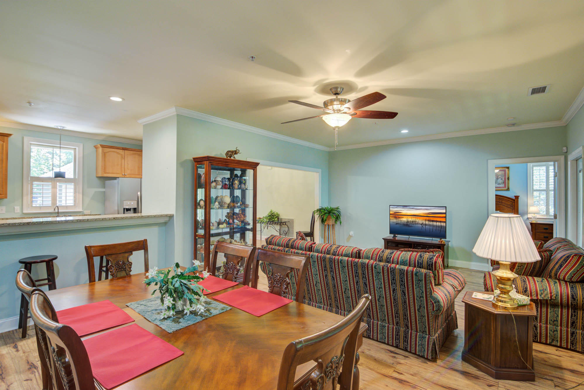 Summers Bend on the Ashley Homes For Sale - 8400 Camp Gregg, North Charleston, SC - 21
