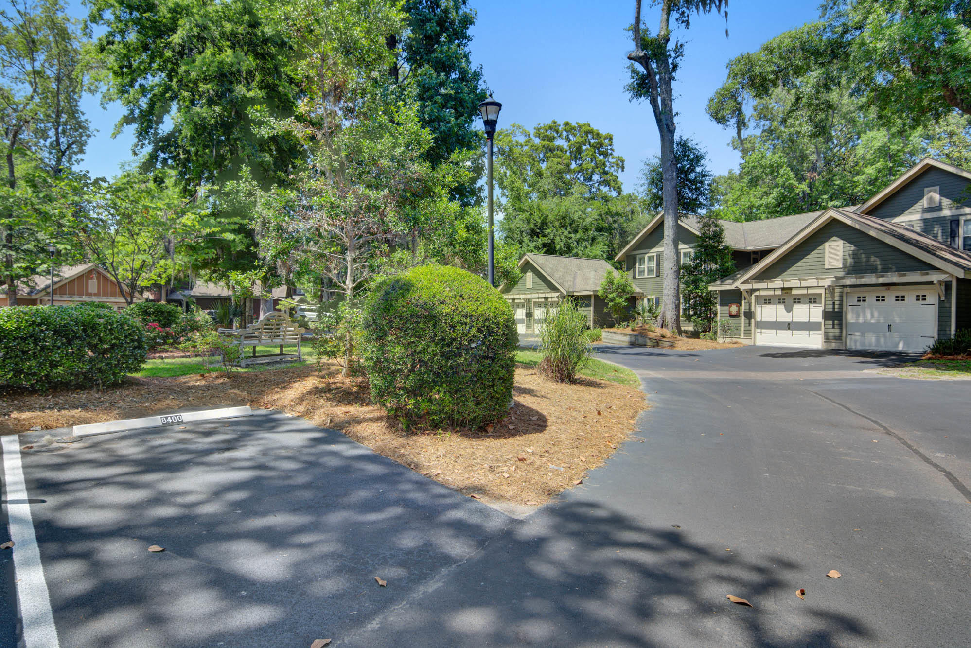 Summers Bend on the Ashley Homes For Sale - 8400 Camp Gregg, North Charleston, SC - 7
