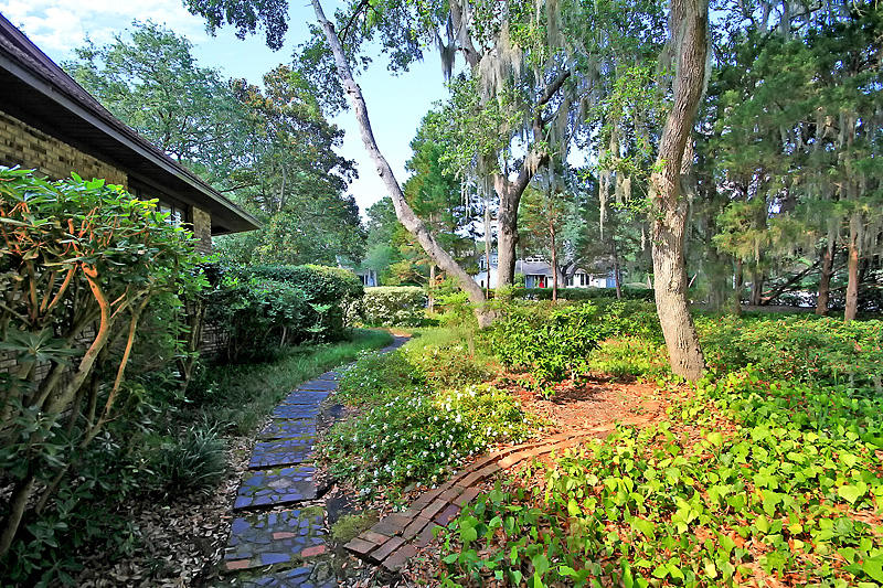Wakendaw Manor Homes For Sale - 1224 Manor, Mount Pleasant, SC - 19